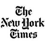 new-york-times-logo_150