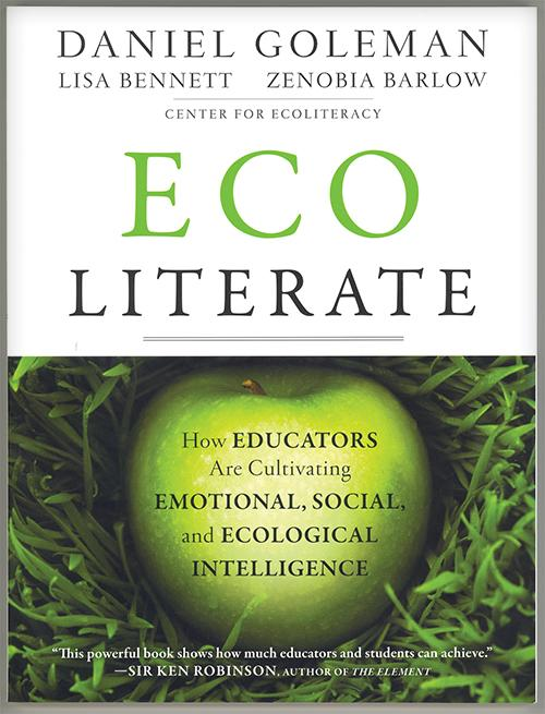 book-ECO-LITERATE