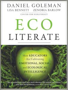 book-ECO-LITERATE