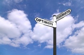 optimists-pessimists-small